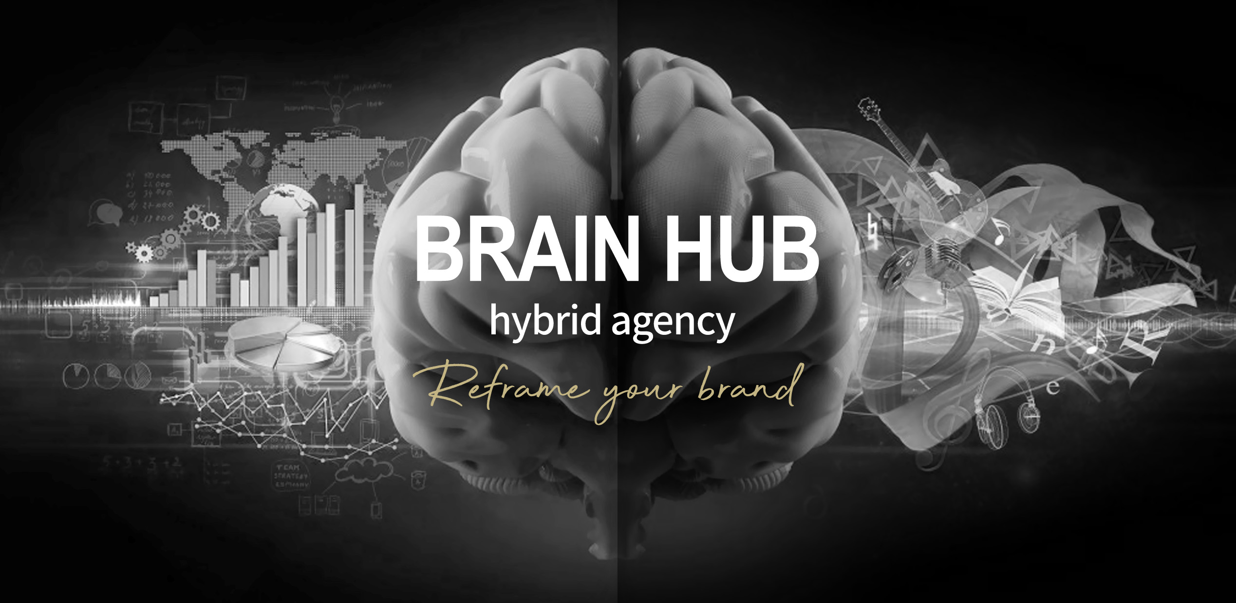 web_brain_hub_rashi_final2